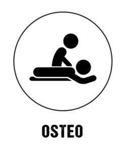 Crossfit-lyon-activite-sport-category-OSTEO