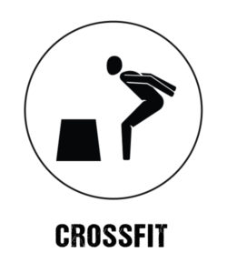 Crossfit-lyon-activite-sport-category-crossfit-2