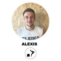 Crossfit-lyon-staff-coach-alexis