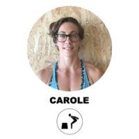 Crossfit-lyon-staff-coach-carole
