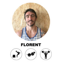Crossfit-lyon-staff-coach-florent