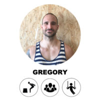 Crossfit-lyon-staff-coach-greg-2