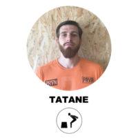 Crossfit-lyon-staff-coach-tatane