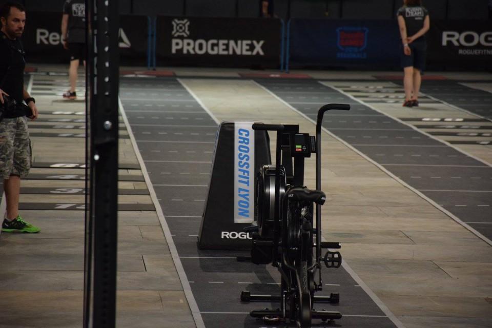 CrossFit_Lyon_Regionals_1