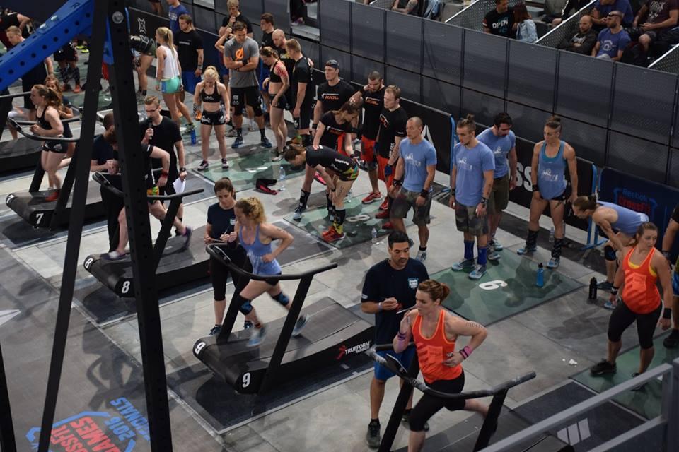 CrossFit_Lyon_Regionals_10