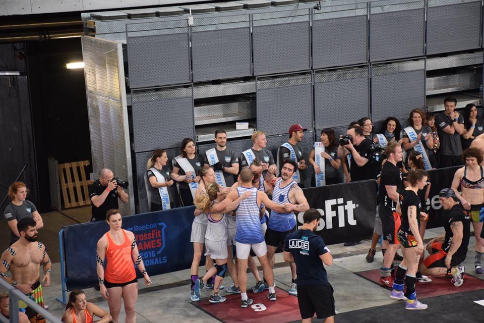 CrossFit_Lyon_Regionals_13