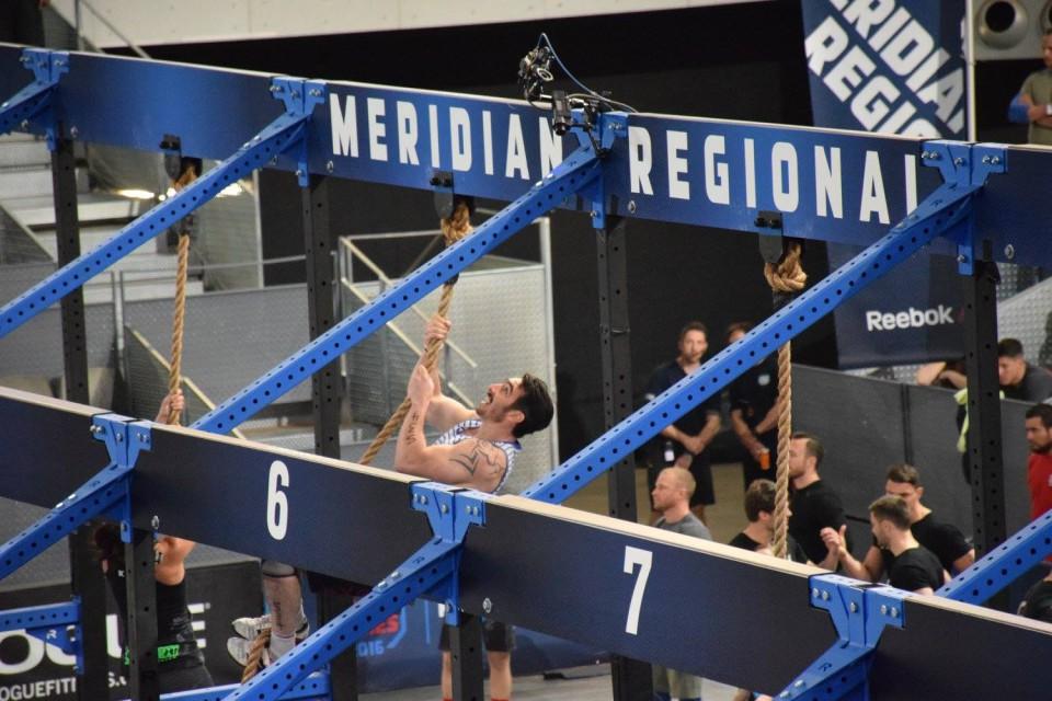 CrossFit_Lyon_Regionals_18