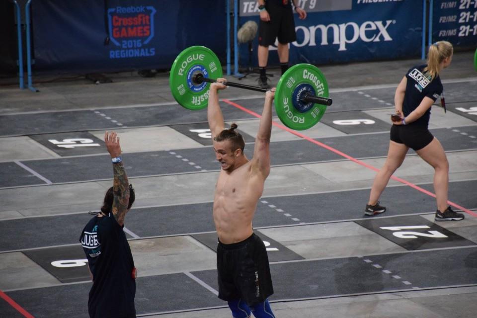 CrossFit_Lyon_Regionals_19