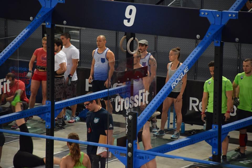 CrossFit_Lyon_Regionals_3