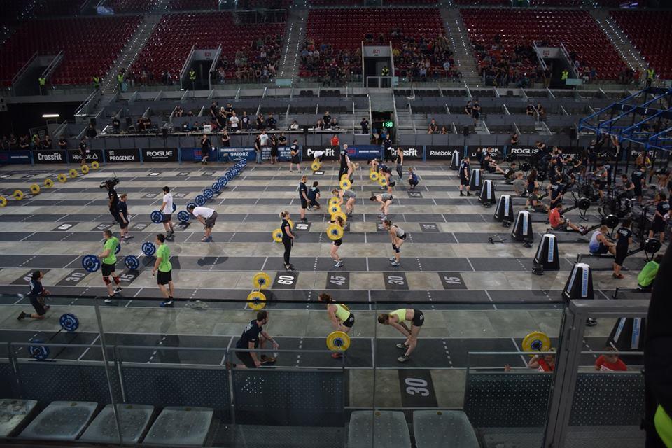 CrossFit_Lyon_Regionals_6