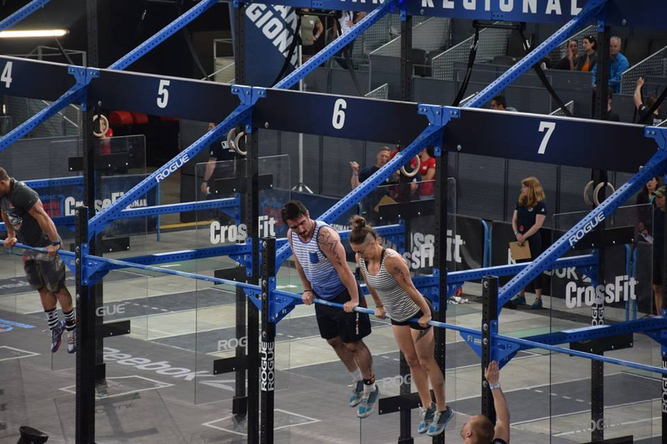 CrossFit_Lyon_Regionals_7
